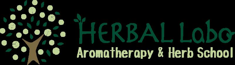 HERBAL Labo(ハーバルラボ)アロマテラピーとハーブのスクール
